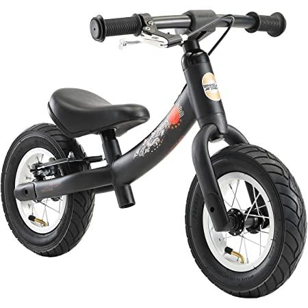 BIKESTAR Bicicletta Senza Pedali