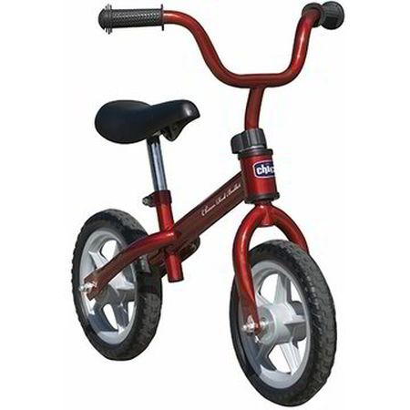 Chicco Firstbike