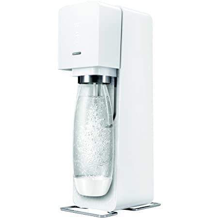 Sodastream Source White 2